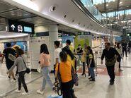 Hung Hom concourse 27-06-2021(9)