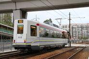 L100407-F11C 1113 507 265s