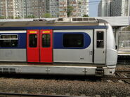 091213 ERL-15