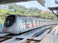 D362-D361(001) MTR Tuen Ma Line Phase 1(Light version) 23-03-2020