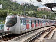 D368-D367(008) MTR Tuen Ma Line 04-07-2021