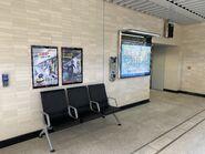 Hin Keng platform chairs 20-02-2020