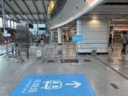 Hung Hom upper landing concourse 20-06-2021(14)