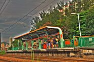 LR Ping Shan P2 (HDR)