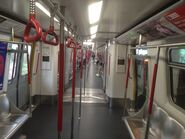 MTR M Train compartment 12-06-2015(1)