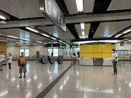 Sung Wong Toi concourse 13-06-2021(25)