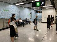 To Kwa Wan platform 1 12-06-2021(3)