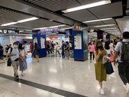 Tsim Sha Tsui concourse 20-08-2021(1)