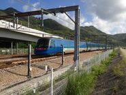 A Train Airport Express 27-06-2015 5