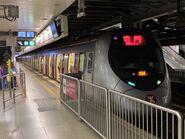 D322-D321(034) MTR West Rail Line 12-01-2021