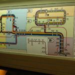 LRT Map KSL.JPG