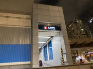 To Kwa Wan to Exit D lift 29-06-2021