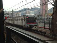 026 MTR Island Line 06-03-2016