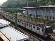 044(A241) Tsuen Wan Line 30-05-2017