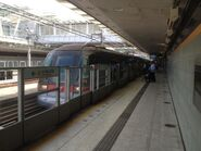 498 MTR Tung Chung Line 29-05-2015