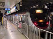D412-D411(034) MTR West Rail Line 27-04-2021
