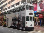 Hong Kong Tramways 23 2