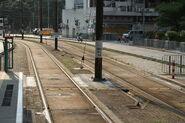 LRT East of 060-1