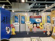 MTR 2021 Book Fair counter 17-07-2021(8)