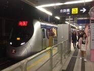006 MTR Ma On Shan Line 07-03-2016(2)