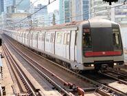 A184-A217(044) MTR Tsuen Wan Line 29-04-2020