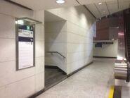 Hong Kong Station inside 19-02-02-2017(3)