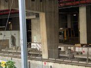 KCR Metro Cammell train(Normal version) 17-08-2021(2)
