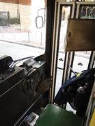 TramPh5-C6