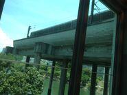 Tuen Mun viaduct 15-07-2015