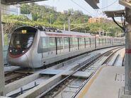 002 MTR Tuen Ma Line Phrase 1 17-02-2020