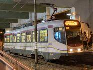 1035(026) MTR Light Rail 507 12-08-2021