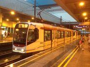 1064 plus 1035 MTR Light Rail 505 23-05-2015(2)