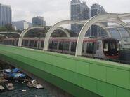 A504(003) MTR South Island Line 07-04-2017