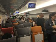 MTR XRL compartment 6