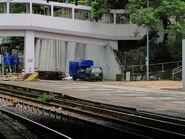 Sha Tin Freight Terminal 3