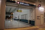 TUM Exit C2