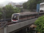 004 MTR Kwun Tong Line 01-07-2015
