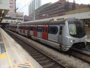 E96 East Rail Line 10-01-2016