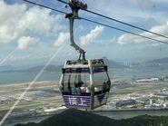 Ngong Ping 360 Cable Car 30(2) 22-06-2020