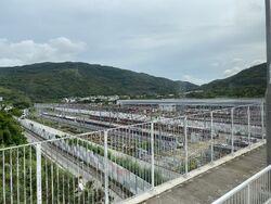 Pat Heung Depot(1) 04-08-2020.JPG