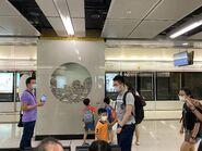 Sung Wong Toi platform 13-06-2021(10)