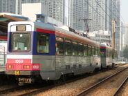 09c04 1069 505t chingchung