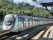 D370-D369(005) MTR Tuen Ma Line 10-07-2021