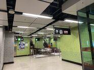 Ho Man Tin interchange concourse 27-06-2021(1)