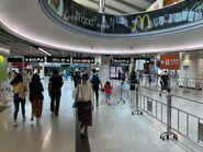Hung Hom concourse 27-06-2021(4)