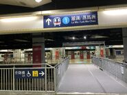 Hung Hom old platform bridge 20-06-2021(6)