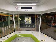 MTR Light Rail Phase V compartment 28-08-2021(5)