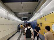 Sung Wong Toi corridor 13-06-2021(10)