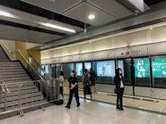 Sung Wong Toi platform 13-06-2021(6)
