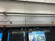 Kai Tak platform route map 27-06-2021(2)